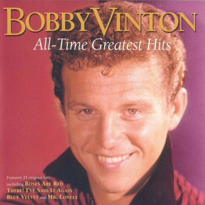 4979645_Bobby_Vinton_All_Time_Greatest_Hits_cover (700x700, 336Kb)