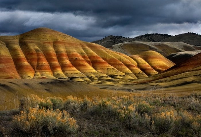 Marc Adamus пейзажи природы фото 15 (700x478, 166Kb)