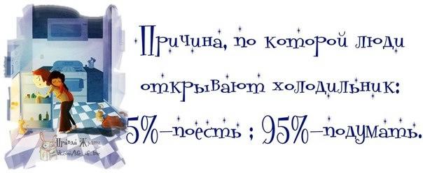 1374518974_frazki-2 (604x248, 73Kb)