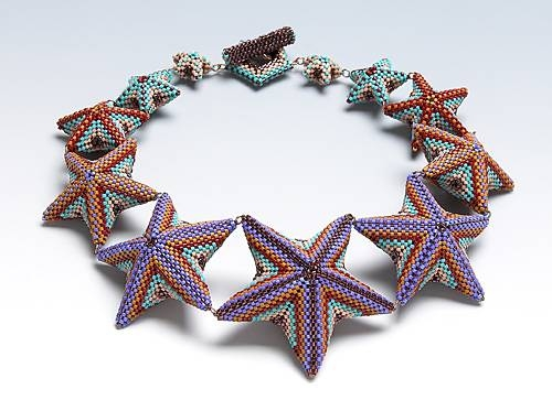 morskaya-zvezda-iz-bisera-shemy-pleteniya-podborka (500x373, 97Kb)