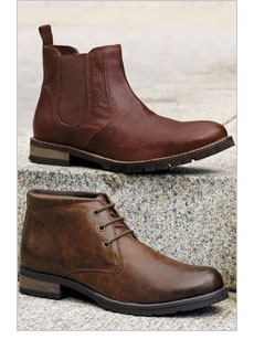 Casual-Shoes-and-Boots_2 (230x317, 43Kb)