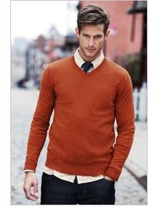 Knitwear-Essentials (230x317, 39Kb)