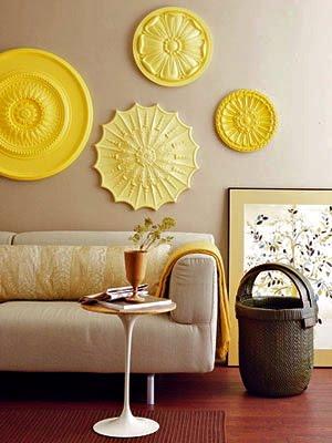 4045361_2_Yellow_Wall_Art (300x400, 27Kb)