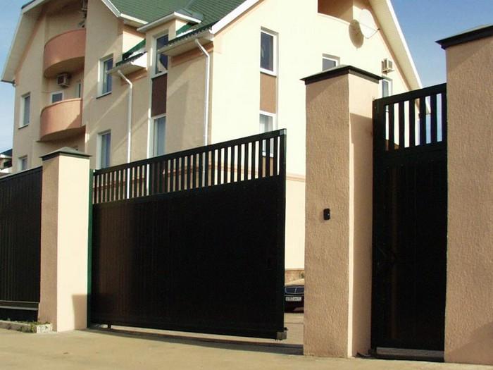 Автоматические ворота для вашего дома/2822077_Avtomaticheskie_vorota_dlya_vashego_doma_2 (700x525, 80Kb)