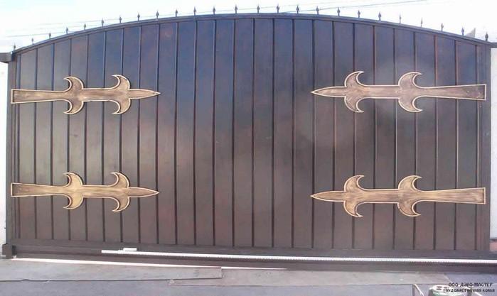 Автоматические ворота для вашего дома/2822077_Avtomaticheskie_vorota_dlya_vashego_doma_4 (700x417, 62Kb)