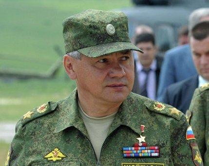 Кто Вы, подполковник Путин?
