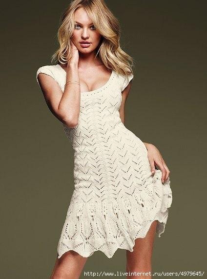 4979645_knittingbeautydressgirlsmakehandmade5101354118_2 (424x572, 109Kb)