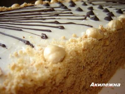 торт женский каприз (2) (400x300, 115Kb)