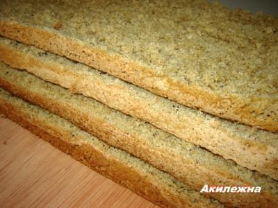 торт женский каприз (10) (400x300, 143Kb)
