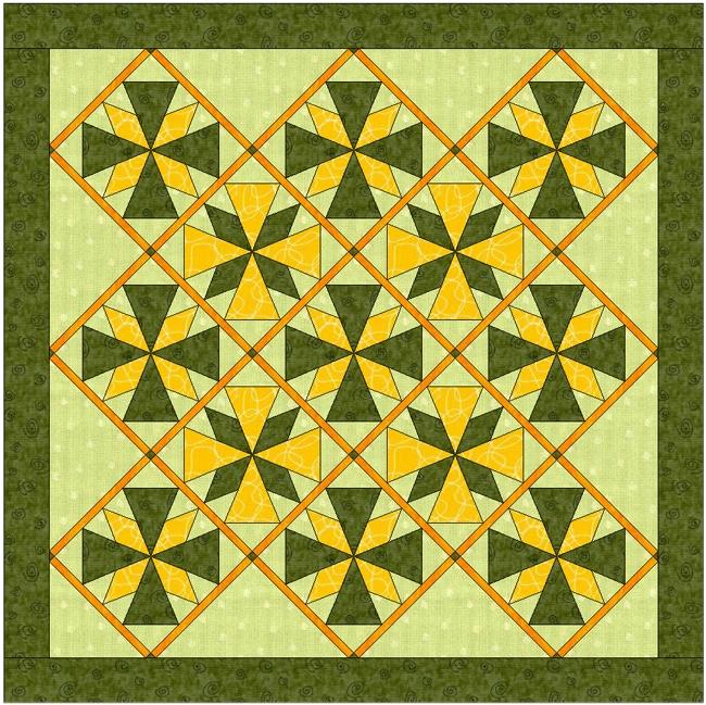 2 (650x649, 503Kb)