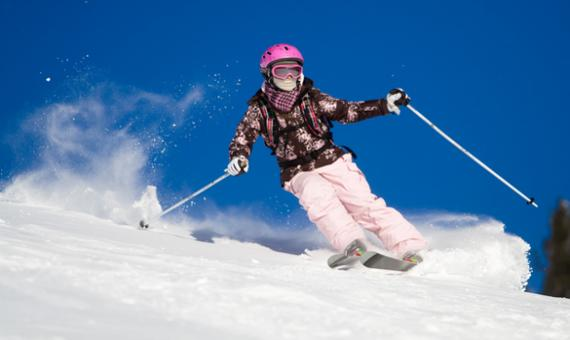 лыжи (570x340, 19Kb)