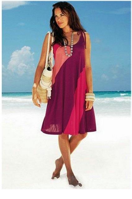 платье1 (425x640, 71Kb)