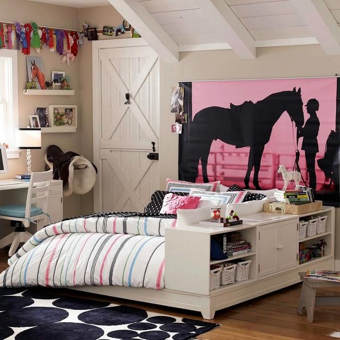 4-teen-girls-bedroom-20 (700x700, 319Kb)