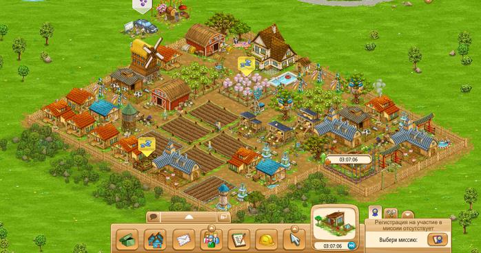 моя ферма (700x368, 506Kb)
