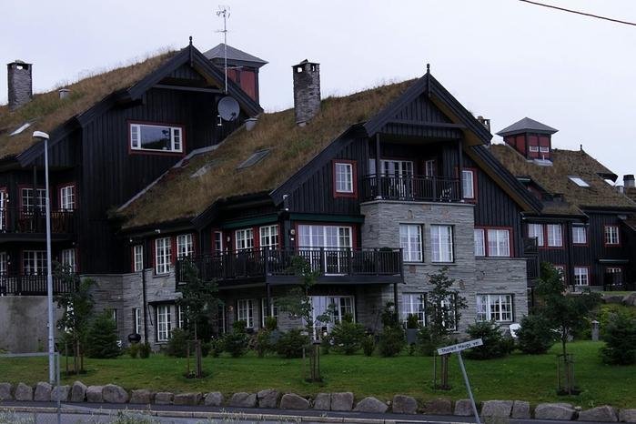0_6cc5b_db547b4eв Норвегии_XXL (700x466, 242Kb)