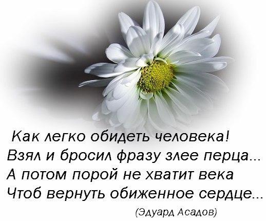5177462_BloI9z9dNg (518x430, 46Kb)