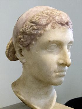 Клеопатра-2 (280x371, 52Kb)