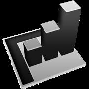 Как изменить количество просмотров статьи WordPress, выводимое плагином WP-PostViews
