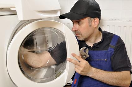 Ремонт стиральных машин. Целесообразно ли это?