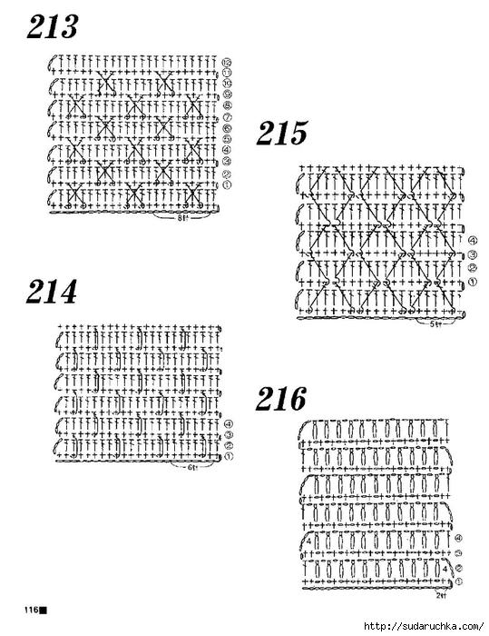 119 (539x700, 205Kb)