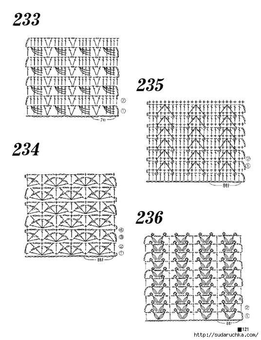 128 (536x700, 219Kb)