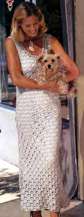 платье (272x700, 42Kb)
