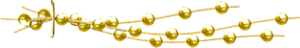0_7bb5b_48b4a370_M.jpg (100x18, 21Kb)