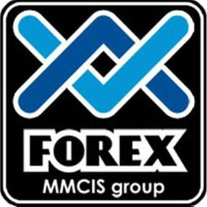 3132812_forexmmcisgroup (300x300, 19Kb)