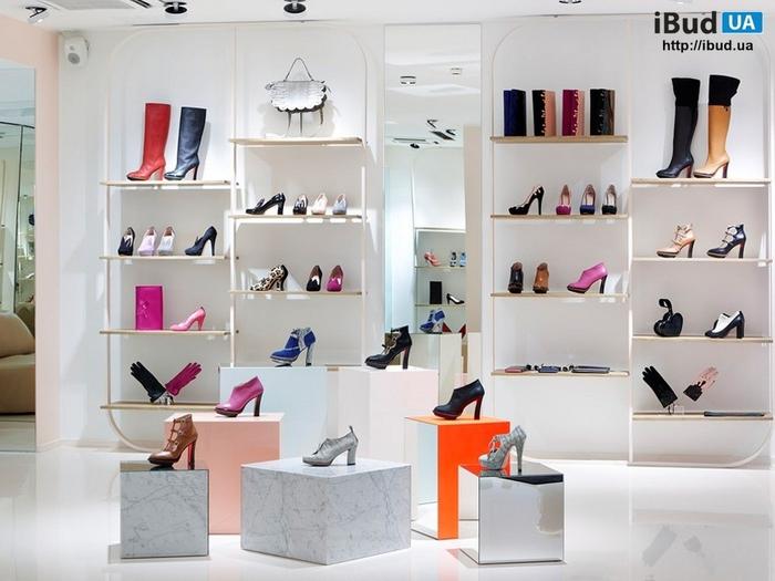 bigfoto-13668055064-dlya-obuvi (700x525, 219Kb)