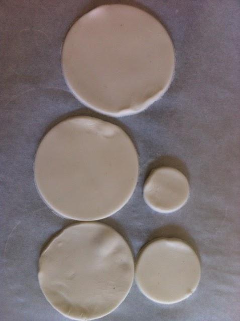 Цветок из полимерной глины для оригинальной сервировки стола (15) (478x640, 110Kb)