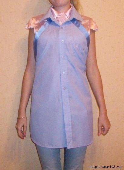 фартуки-из-мужских-рубашек1 (409x560, 112Kb)
