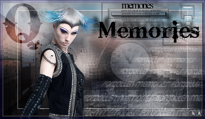 3713192_forgotten_Memories1_1 (700x405, 562Kb)