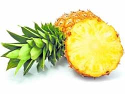 ananas-izbavit (250x188, 6Kb)