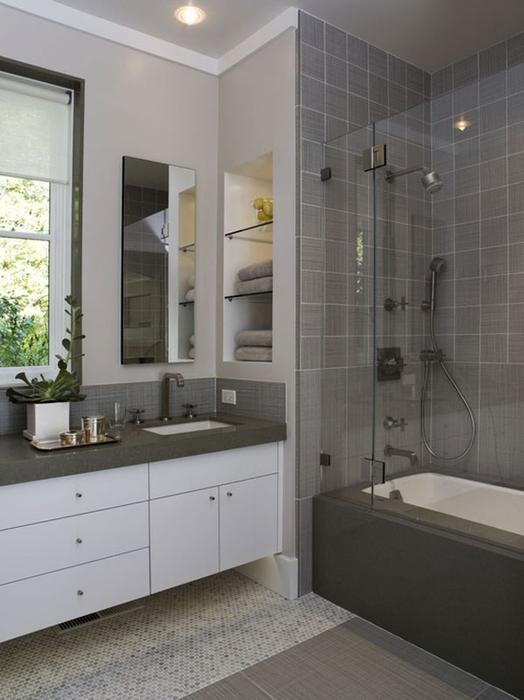 small-ВАННАЯbathroom-modified-1171 (524x700, 241Kb)