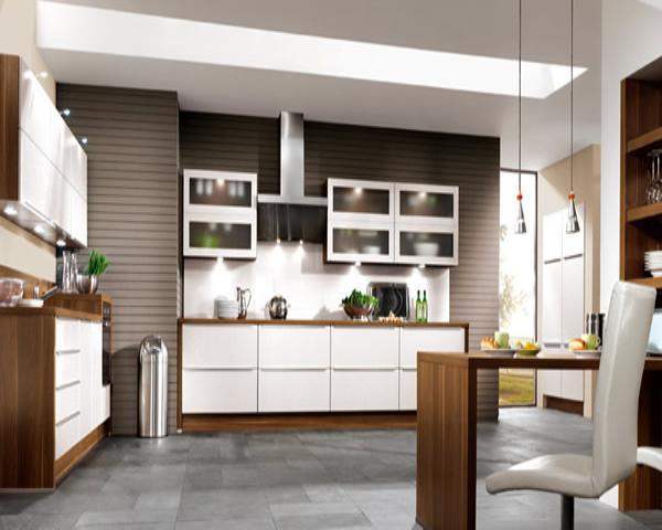 kitchen-design-modified-200 (600x480, 154Kb)