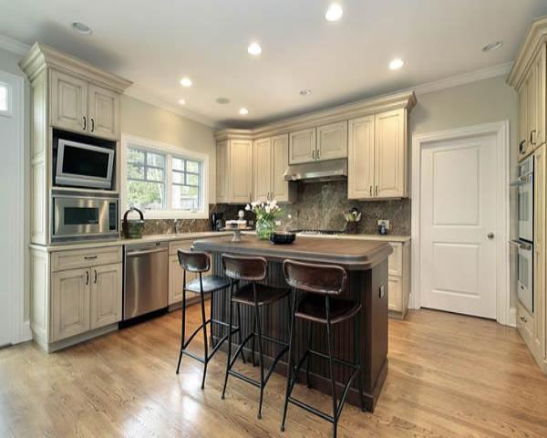kitchen-design-modified-162 (600x480, 168Kb)