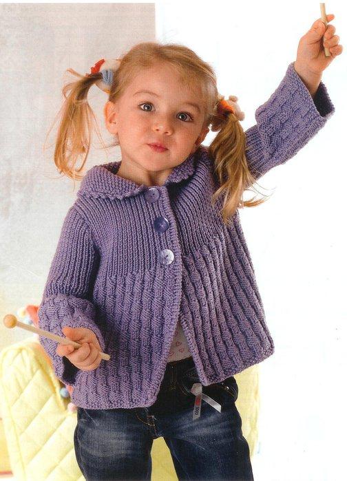 вязаные свитера для девушек спицами фото
