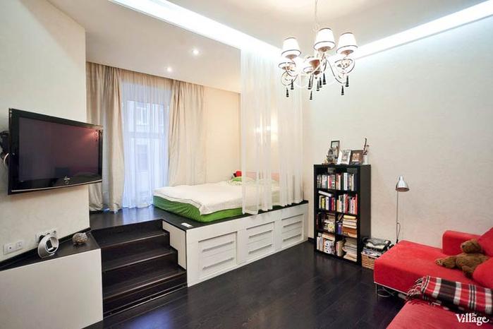 studio-apartment-petersburg-01 (700x466, 249Kb)