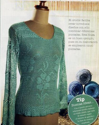 пуловер (416x521, 64Kb)