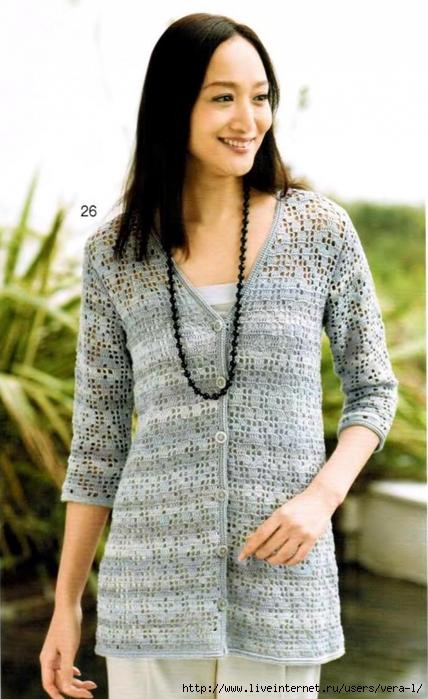 5038720_Lets_knit_series_NV80108_2010_spkr_32 (428x700, 227Kb)