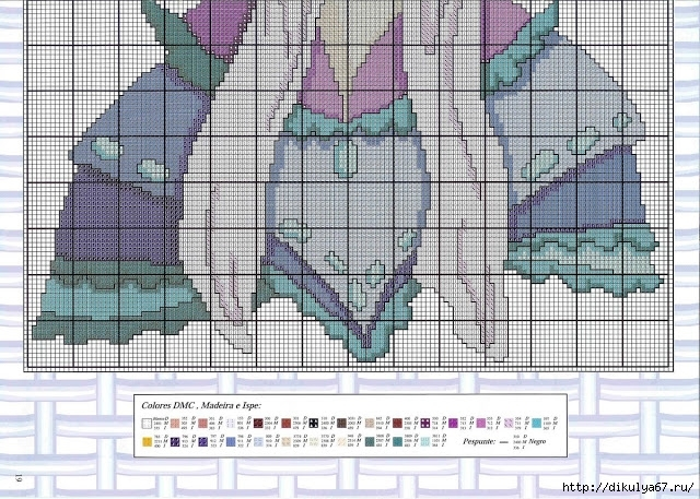 4 (640x457, 305Kb)