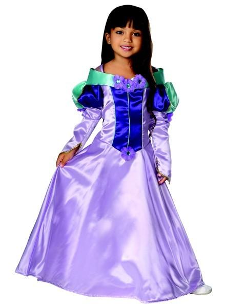 принцесса (480x600, 42Kb)
