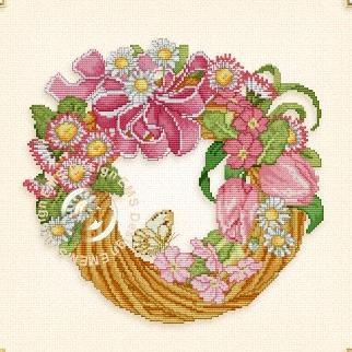 5282851__065_Spring_in_Pink (322x322, 26Kb)