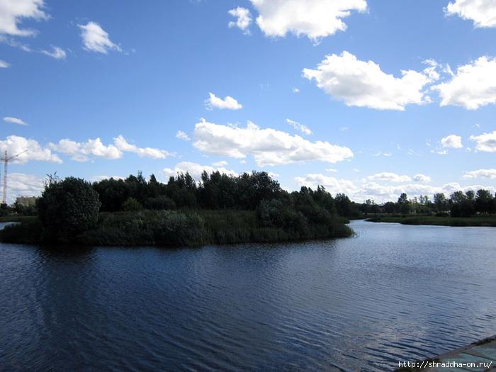 Парк Городов Героев СПб (1) (700x525, 249Kb)