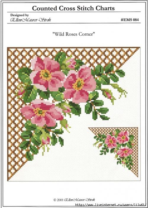 5282851__084_Wild_Roses_Corner (500x700, 310Kb)
