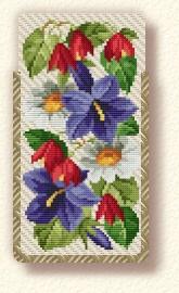 5282851__108_Eyesglass_case_Summerflowers (165x270, 18Kb)