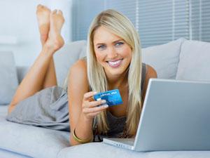 online_shopping (300x225, 29Kb)