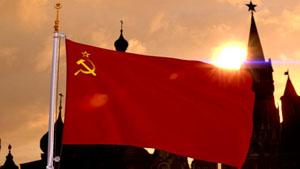 флаг_ссср (300x169, 22Kb)