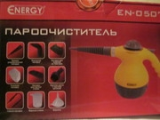energy-en-0507 (180x135, 32Kb)