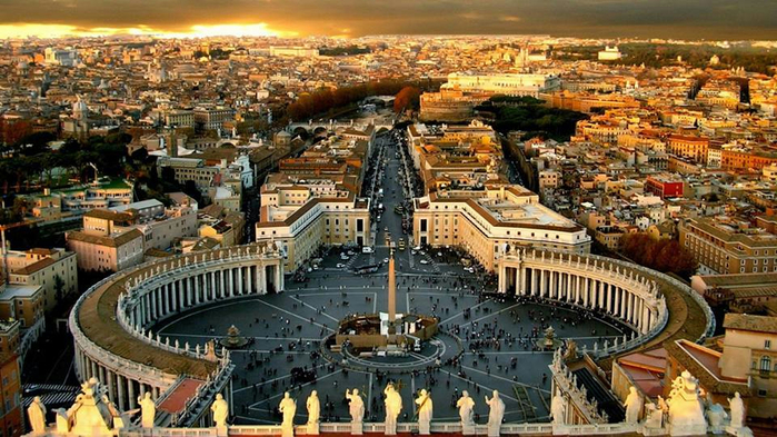 Ватикан (700x393, 425Kb)